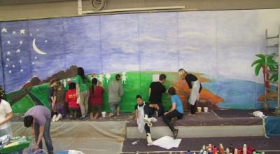 Kulturagenten für kreative Schulen